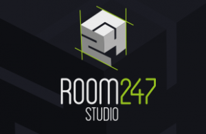 Room 247 Studio