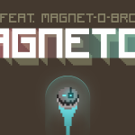 magnetoid_wallpaper_thumb
