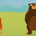 web_slider_squirrelAndBear_1050x350