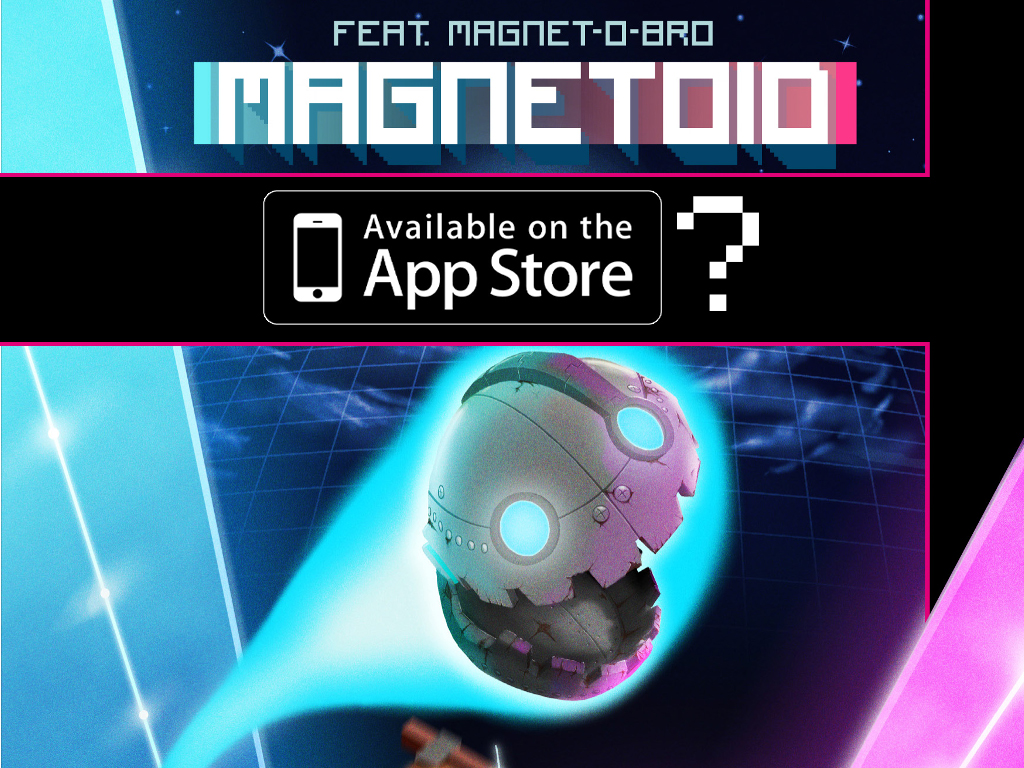 Magnetoid_ios_question