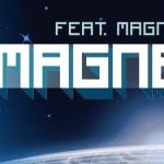 magnetoid_boxart_feat